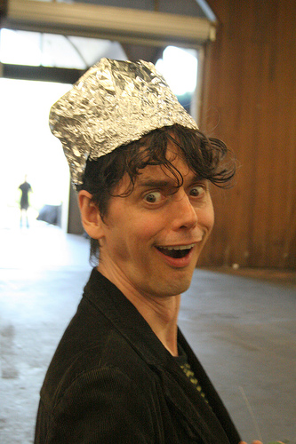 Tinfoil-Hat2